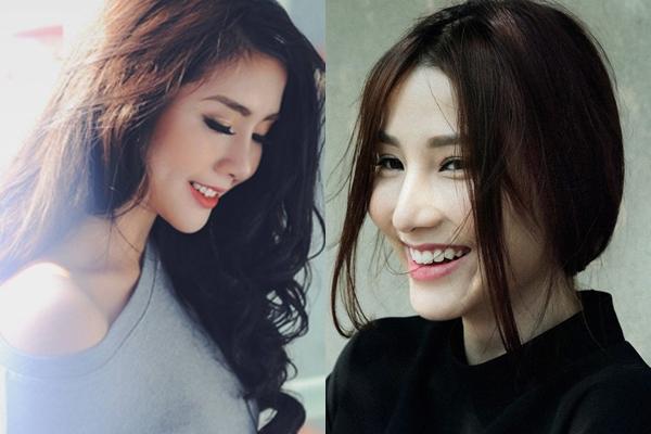 nhan-sac-giong-het-phuong-trinh-diem-my-vakim-yoo-jungo-miss-teen-2017-4