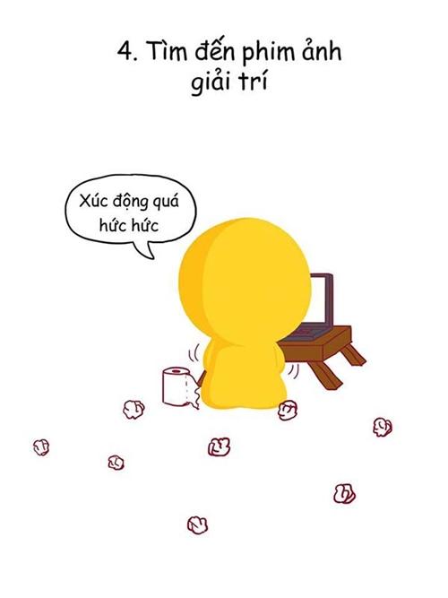tranh-vui-10-dieu-hoi-dan-ong-dich-thuc-thuong-lam-sau-chia-tay-4