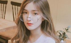 3 IT Girl thế hệ mới không nói cứ tưởng là gái Hàn