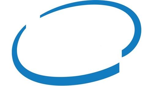 nhin-hinh-doan-logo-thuong-hieu