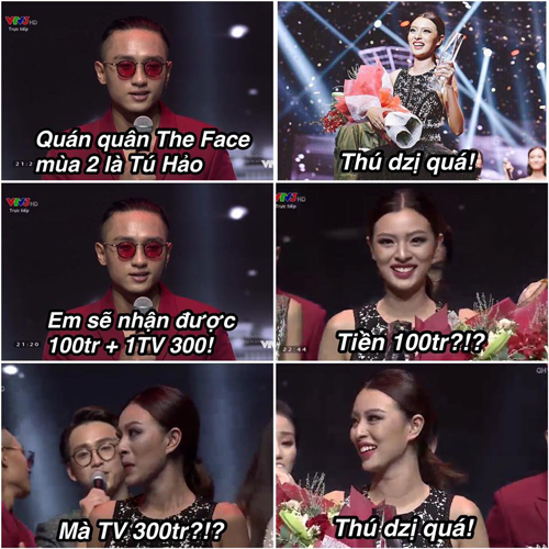chung-ket-the-face-2017-thu-ve-mot-ro-anh-che