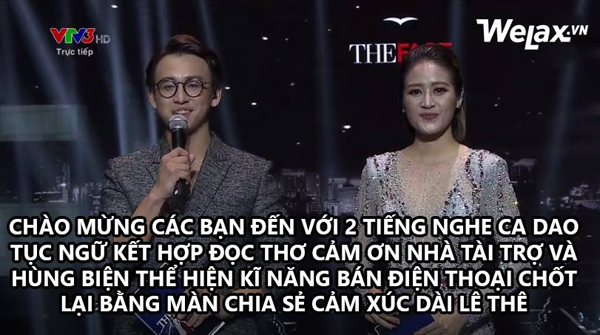 chung-ket-the-face-2017-thu-ve-mot-ro-anh-che-4