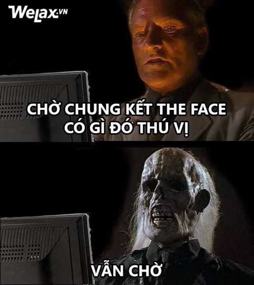 chung-ket-the-face-2017-thu-ve-mot-ro-anh-che-5