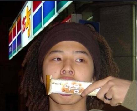 nhung-buc-anh-truoc-debut-khien-sao-kpop-khong-muon-nhin-lai-6