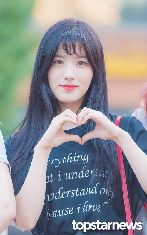 hyun-ah-do-sac-cung-dan-my-nhan-cua-produce-101-5