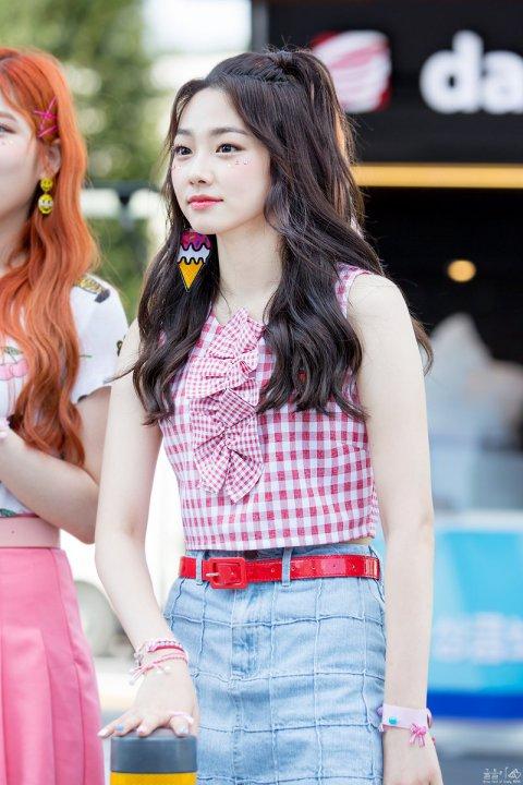 nu-idol-kpop-duoc-va-mat-gi-sau-khi-giam-13kg