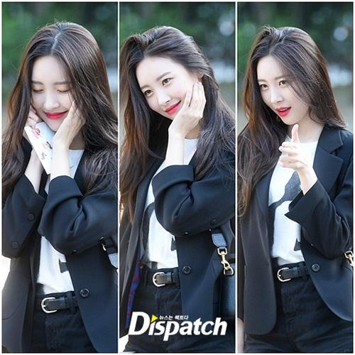 hyun-ah-do-sac-cung-dan-my-nhan-cua-produce-101-3