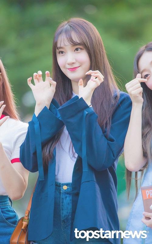 hyun-ah-do-sac-cung-dan-my-nhan-cua-produce-101-10