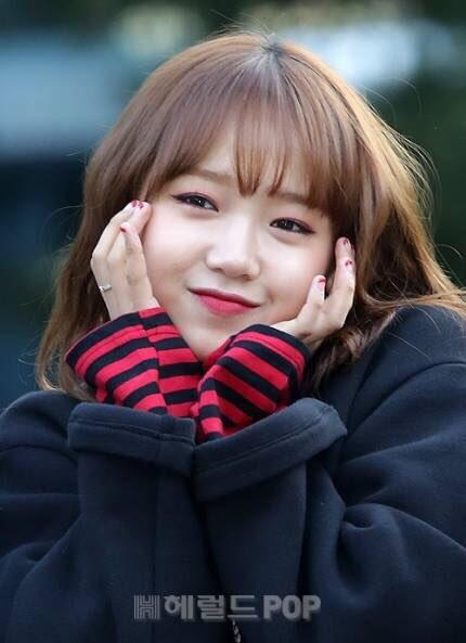 hyun-ah-do-sac-cung-dan-my-nhan-cua-produce-101-2-2