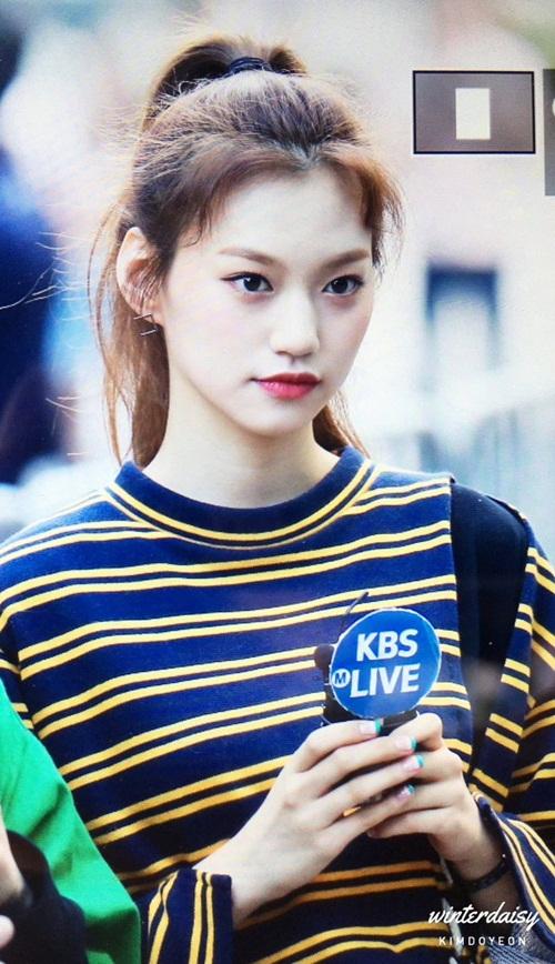 hyun-ah-do-sac-cung-dan-my-nhan-cua-produce-101-2-4