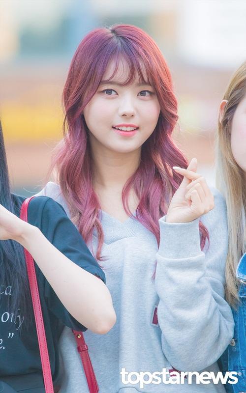 hyun-ah-do-sac-cung-dan-my-nhan-cua-produce-101-8