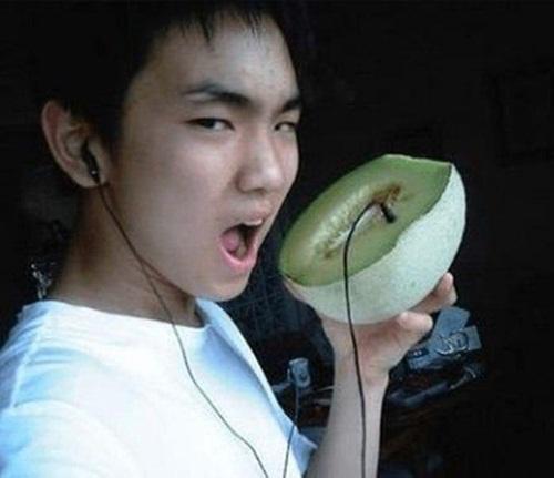 nhung-buc-anh-truoc-debut-khien-sao-kpop-khong-muon-nhin-lai-2