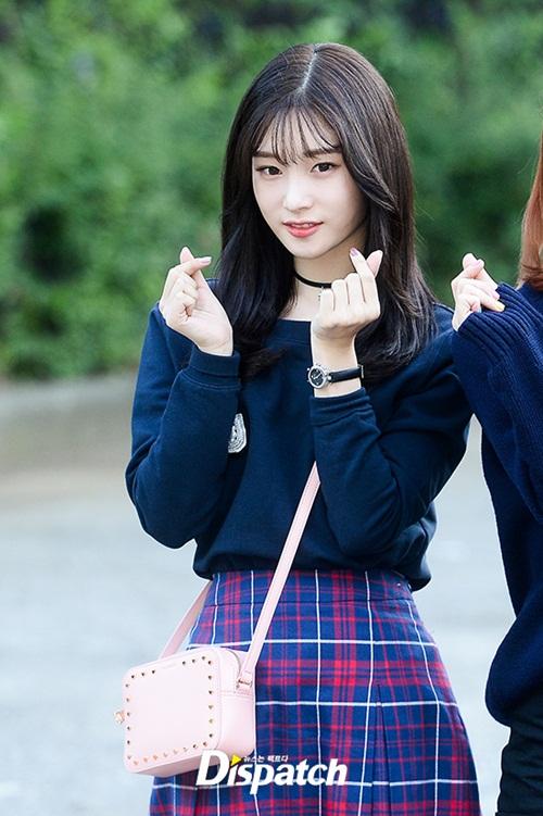 hyun-ah-do-sac-cung-dan-my-nhan-cua-produce-101-2