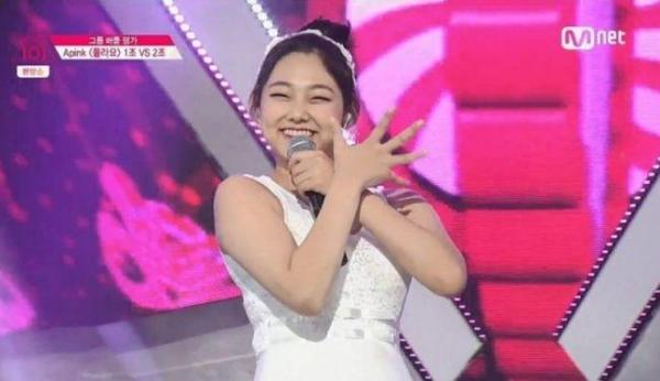 nu-idol-kpop-duoc-va-mat-gi-sau-khi-giam-13kg-1