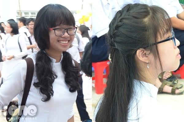 muon-kieu-tet-toc-xinh-yeu-du-khai-giang-cua-teen-girl-3