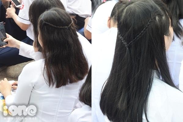 muon-kieu-tet-toc-xinh-yeu-du-khai-giang-cua-teen-girl-4