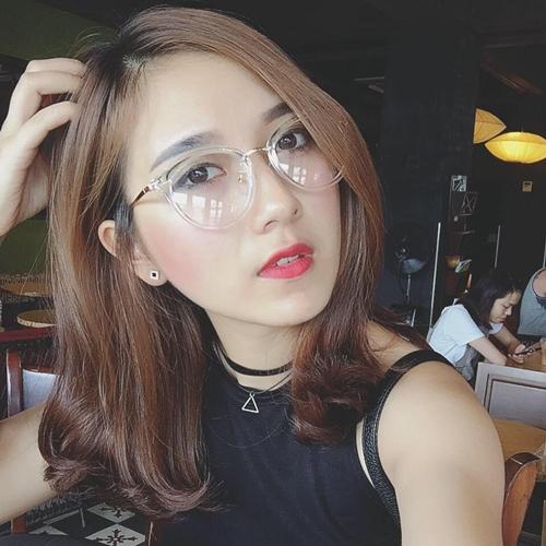 ve-dep-nhu-hot-girl-cua-co-giao-tieu-hoc-bui-thuy-ngan-5