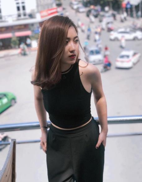 ve-dep-nhu-hot-girl-cua-co-giao-tieu-hoc-bui-thuy-ngan-6