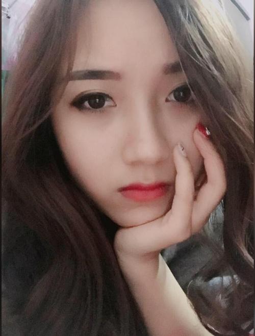 ve-dep-nhu-hot-girl-cua-co-giao-tieu-hoc-bui-thuy-ngan-3
