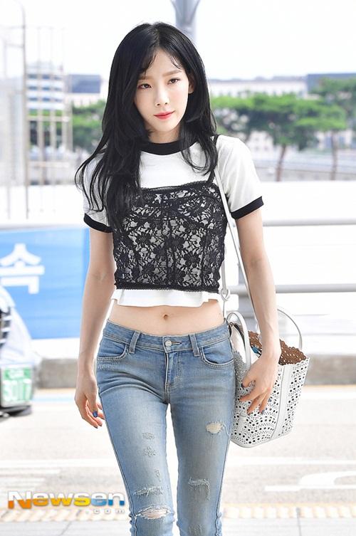 nhung-lan-tae-yeon-khoe-eo-thon-co-bung-so-11-dang-ghen-ty-2