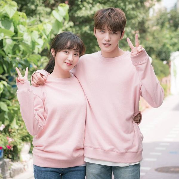 sao-han-7-9-seo-hyun-mac-vay-cuoi-long-lay-sulli-tet-toc-nhu-thieu-nu-2-3