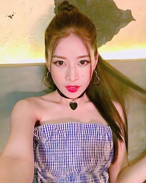 muon-sang-xinh-nhu-cac-hot-girl-dung-bo-qua-4-gam-trang-diem-nay-10