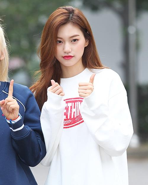 do-yeon-dep-ruc-ro-lan-at-xi-yeon-chae-yeon-lo-dui-co-bap-2