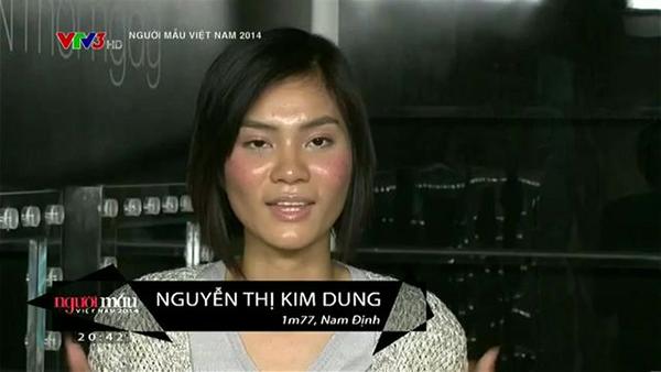 kim-dung-quan-quan-chun-mo-tip-vit-hoa-thien-nga-cua-next-top-2