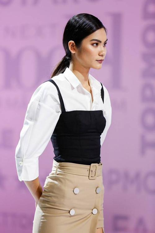 4-trung-hop-thu-vi-ve-ket-qua-cua-vietnams-next-top-model-2017-4