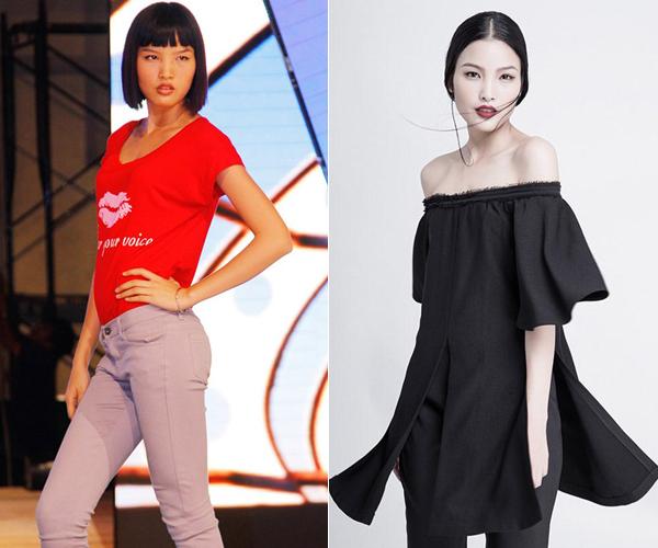 4-trung-hop-thu-vi-ve-ket-qua-cua-vietnams-next-top-model-2017-6
