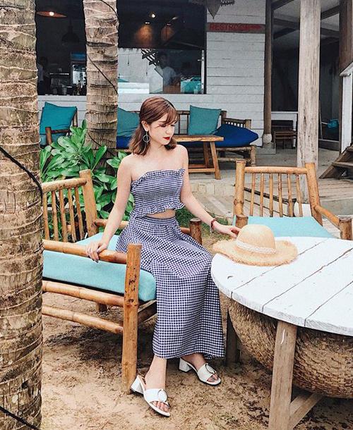 nhung-bo-canh-an-tuong-nhat-trong-street-style-sao-viet-tuan-qua-page-2-5