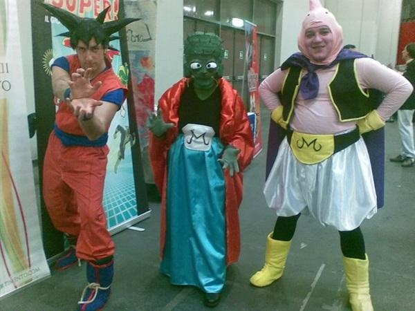 chet-cuoi-voi-cac-man-cosplay-phien-ban-loi-2-12