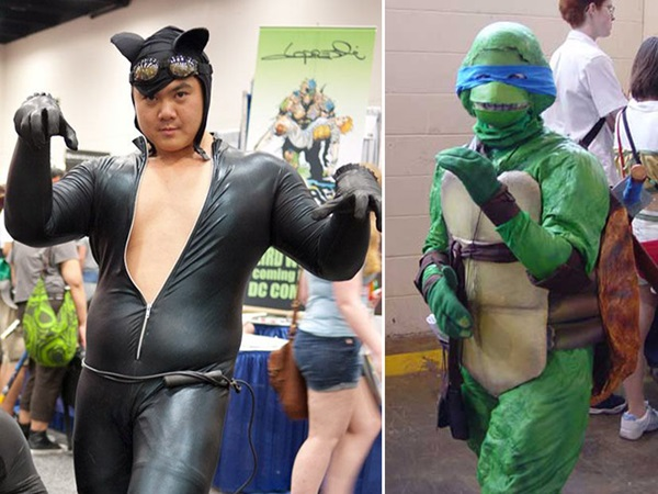 chet-cuoi-voi-cac-man-cosplay-phien-ban-loi-2-11