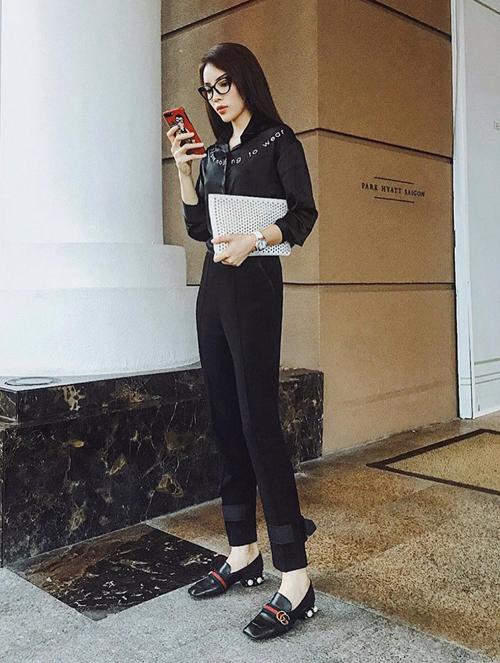 nhung-bo-canh-an-tuong-nhat-trong-street-style-sao-viet-tuan-qua-page-2-6