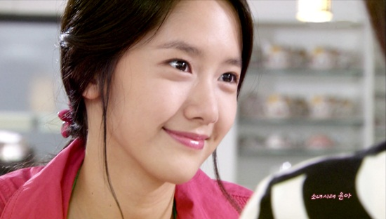 netizen-khen-toi-tap-hinh-anh-yoon-ah-make-up-sieu-mong-khi-debut-3