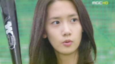 netizen-khen-toi-tap-hinh-anh-yoon-ah-make-up-sieu-mong-khi-debut-7