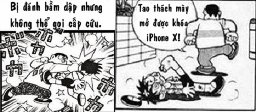 cuoi-lat-ghe-vi-anh-che-iphone-x-bat-luc-voi-ninja-viet-va-hoi-thich-song-ao-6