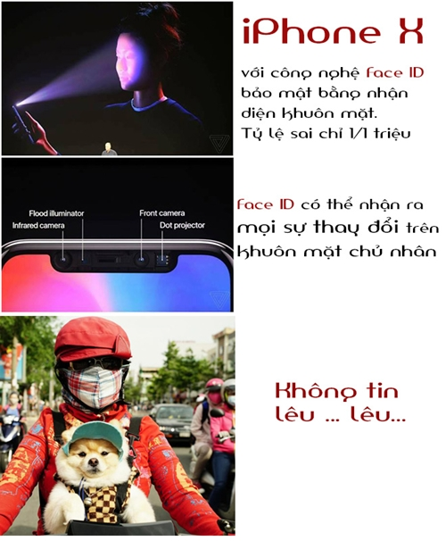 cuoi-lat-ghe-vi-anh-che-iphone-x-bat-luc-voi-ninja-viet-va-hoi-thich-song-ao-3