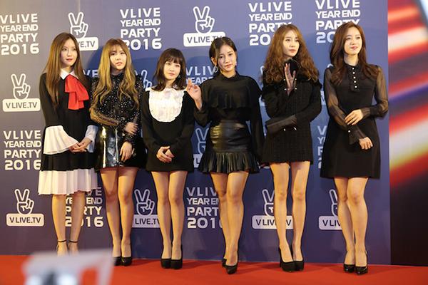 girlgroup-nao-co-dan-thanh-vien-chan-dep-deu-nhat-6