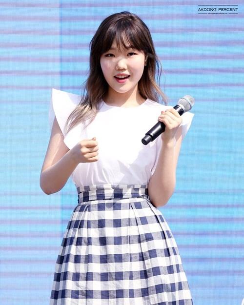 9-idol-nu-co-than-hinh-day-dan-tro-thanh-doi-tuong-tan-cong-cua-netizen-han-page-2-2