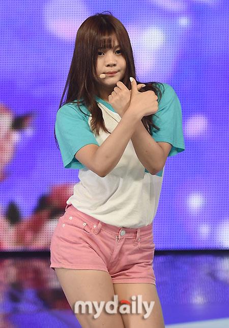 9-idol-nu-co-than-hinh-day-dan-tro-thanh-doi-tuong-tan-cong-cua-netizen-han-page-2