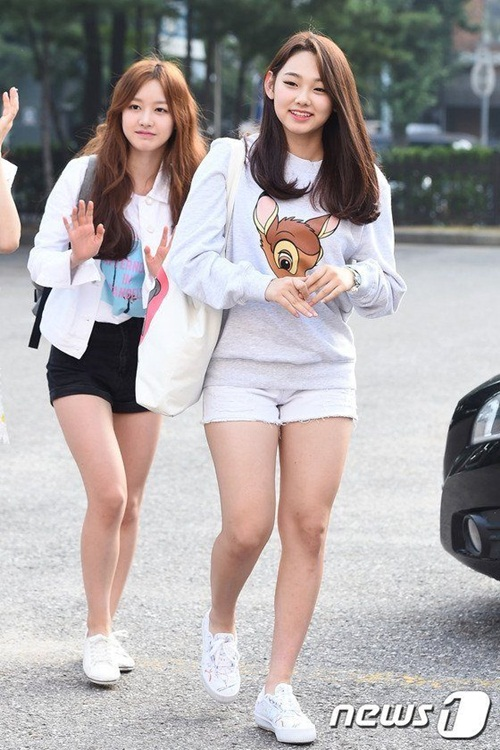 9-idol-nu-co-than-hinh-day-dan-tro-thanh-doi-tuong-tan-cong-cua-netizen-han-page-2-5