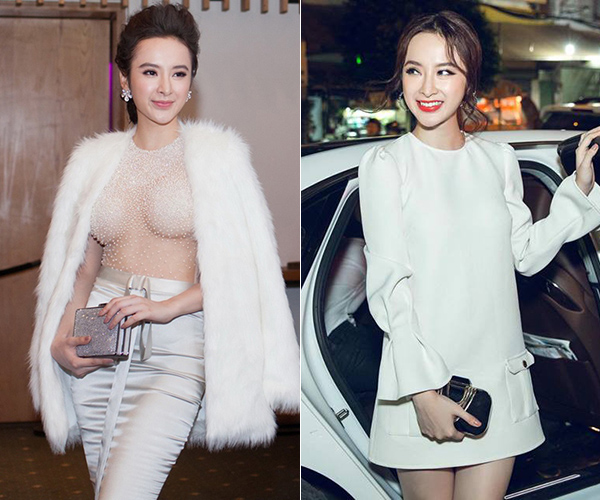 angela-phuong-trinh-9024-1505893294.jpg