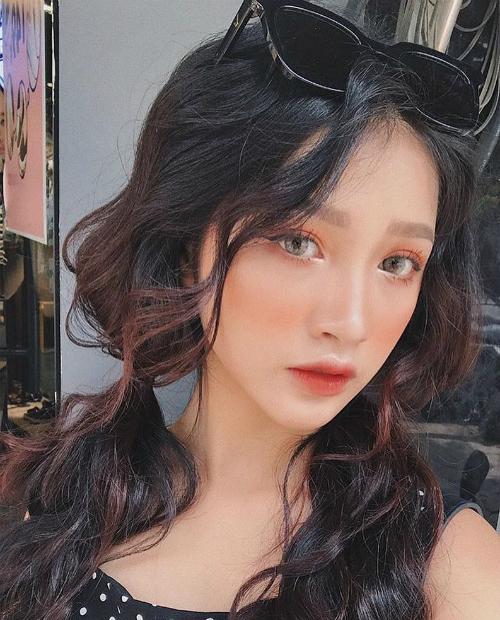 cach-trang-diem-sieu-chun-cho-mua-thu-de-xinh-nhu-hot-girl-5