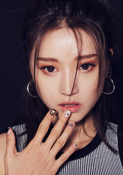 cach-trang-diem-sieu-chun-cho-mua-thu-de-xinh-nhu-hot-girl-2