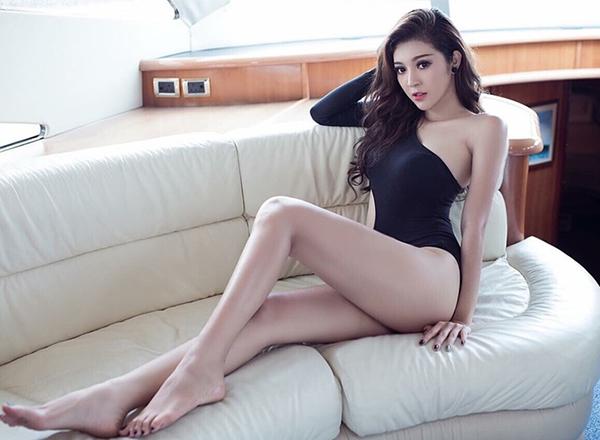 Bui-Ly-Thien-Huong-3-150233847-3799-4091