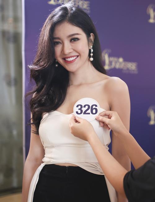 Thien-Huong-2-5317-1505027137-8018-15059