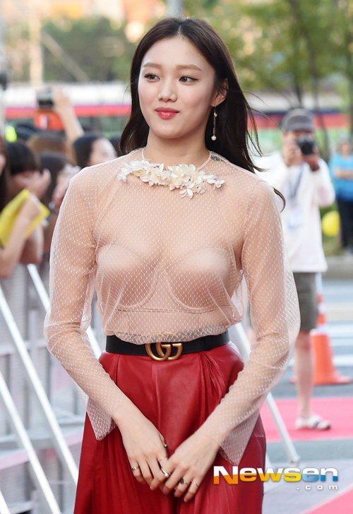 sao-han-lo-ao-nguc-6-8481-1506008437.jpg