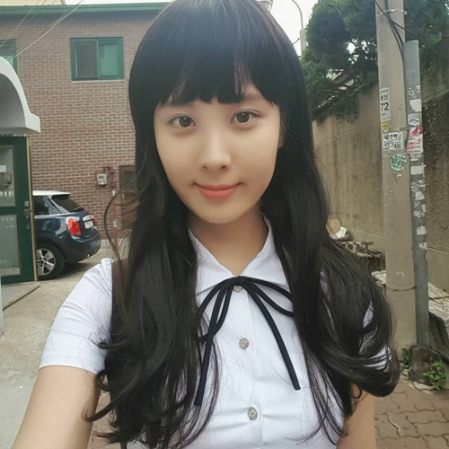 snsd-seohyun-high-school-1-8312-15064194