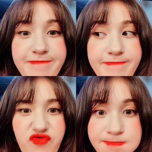 sao-han-27-9-lisa-black-pink-khoe-eo-nho-xiu-somi-xi-mat-khong-so-xau-1